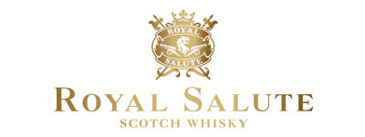 logo-royalsalute