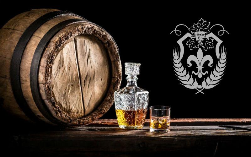 photo-whisky